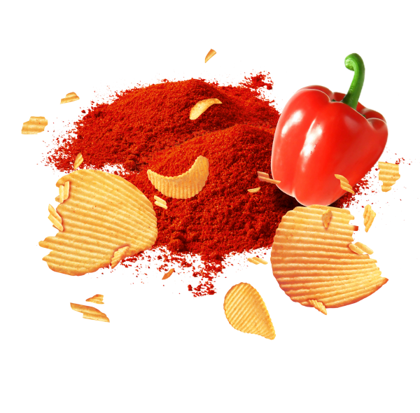 assets Crazy Ribble paprika